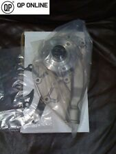 WATER PUMP FOR THE RANGE ROVER P38 4.0 & 4.6 PETROL BRAND NEW STC4378