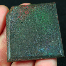 TOP CONCRETE OPAL : 45,06 Ct Natürlicher Matrix Opal aus Australien