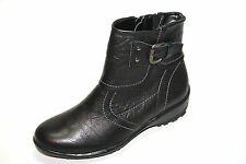 Theresia Muck Women's Winter Shoes Boots Odd Pair Size 4 / 36,5 - 4,5 / 37 H New