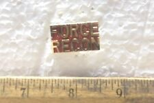 US Marine Corps FORCE RECON Pin