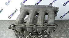 Renault Sport Clio II PH1 172 98-01 Inlet Intake Manifold Upper + Lower *Non RS*