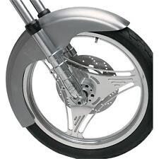 """Russ Wernimont Designs 4.5"""" Front Fend. Duster DS-380278"""