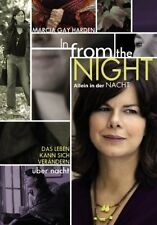 IN FROM THE NIGHT Marcia Gay Harden, Taylor Handley, Thomas Gibson  DVD NEU