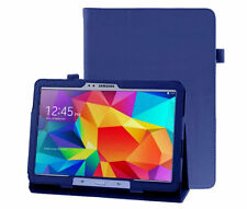 Tasche für Samsung Galaxy Tab S 10.5 SM-T800 SM-T805 Hülle Tablet Schutz Schutz