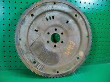 97 98 99 00 01 02 03 04 crown vic f150 4r70w automatic flywheel flex plate 4.6