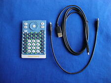 TI-Nspire Key Pad USB Cables Genuine TI Product Excellent Condition Keypad