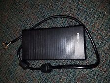 Motorola ACPS112WA Power Supply - 100 W Internal - 110 V AC, 220 V A CMM3 29V