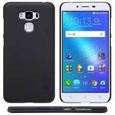 """For ASUS Zenfone 3 Max ZC553KL 5.5"""" Hard Case Cover Shell With Screen Protector"""