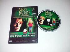 "DVD - Film  "" Mary Higgins Clarck """