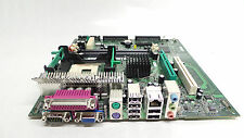 NEW Dell Optiplex GX270 Series SFF Desktop Motherboard YF939 0YF939