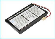 High Quality Battery for Sony NW-A1200 Premium Cell