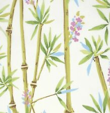 Free Spirit Chinoiserie Chic by Dena Designs PWDF 195 White BTY Cotton Fabric