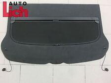 Audi a3 8p Sport back 04-08 espacio de carga cubierta ESTANTE archivador Heck