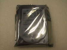 "Seagate Constellation.2 1 TB,7200 RPM,2.5"" ST91000640NS CISCO 9RZ168-175 FW: CC0"