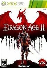 Dragon Age 2 - Xbox 360 by Electronic Arts