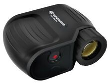 Bresser 3x Digital NIGHT VISION Viewer & Camera NEW (binoculars/monocular/scope)