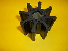 MERCRUISER IMPELLER SEA WATER PUMP 47-862232A2 4.3 5.0 5.7 6.2 8.2 496