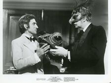 VINCENT PRICE THE ABOMINABLE DR. PHIBES 1971 VINTAGE PHOTO ORIGINAL #1