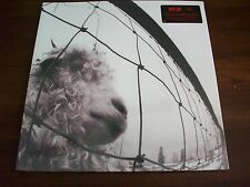 Pearl Jam,Vs.,2011 Sony/Legacy press.Brand New Sealed Cond.