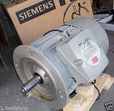 Siemens giratoria electricidad motor 3 fases 4kw motor de corriente alterna ondas ac motor 1le10011ba
