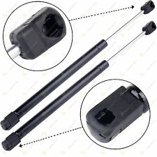 Qty2 Hood Gas Lift Supports Strut for Ford Expedition 97-06 F-150 F-250 95-04