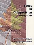 Steps in Composition (7th Edition)