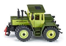 Siku 3477 MB-Trac 1800 Model Car Model Agriculture MB Metal Tractor 1:3 2