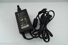 Dura Micro 4-Pin AC Power Adapter for External Drive or Enclosure 5V 12V DM5127A