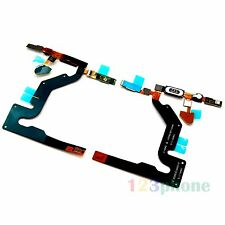 BRAND NEW FPC & EARPIECE SPEAKER FLEX CABLE FOR MOTOROLA ATRIX MB860 #F302
