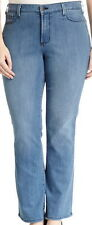 Not Your Daughters Jeans NYDJ Tummy Tuck Bootcut Jeans Size 14w