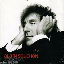 CD audio.../...ALAIN SOUCHON.../....BALLADE DE JIM....