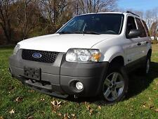 Ford : Escape HYBRID 2.3L 1-OWNER! CLEAN CARFAX! NO ACCIDENTS!