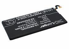 High Quality Battery for Samsung Galaxy S6 LTE-A EB-BG920ABE Premium Cell UK