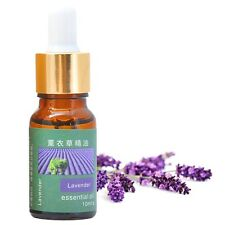 FD3213 100% Pure Nature Aromatherapy 10ml Essential Oils Fragrance ~Lavender~