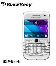 New BlackBerry Curve 9360 Mobile Phone - White Color @ Best Price.!