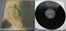 "Slowdive - Morningrise UK 1991 Creation Records 12"" Single"