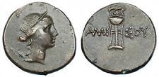 PONTOS AMISOS AE 21 (G12)