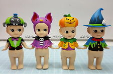 Sonny Angel 2016 Halloween Series 4pcs - Dreams , h#1