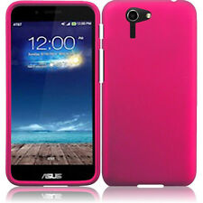 Faceplate Protector Hard Cover Case for Asus Padfone X S Phone