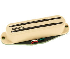 DIMARZIO DP184 The Chopper Single Coil Electric Guitar Pickup - CREME