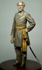 1/16th Scale Robert E. Lee Kit, Alpine Miniatures, Kit 16035, New in Box,