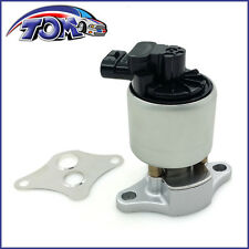 BRAND NEW EGR VALVE FOR BUICK CHEVROLET OLDSMOBILE PONTIAC EGR2250-010