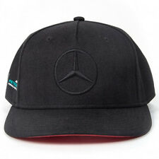 Mercedes AMG F1 Driver Lewis Hamilton Chinese Limited GP Cap Official 2017