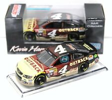 Kevin Harvick 2015 ACTION 1:64 #4 Outback Chevrolet SS Nascar Sprint Diecast