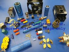 2 Pieces: 2N3772 RCA W224 HSE#MARKED