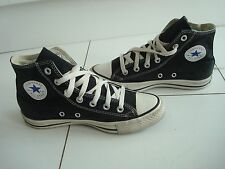 Converse All Star Chuck Taylor women Trainers Sneakers Boots Size UK 4