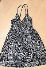 ECOTE - URBAN OUTFITTERS - Incredibly Cute Sundress - Size XS