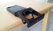Vw Sharan / Ford Galaxy / Seat Alhambra Front Cup Holder - Genuine (Ref. 01)