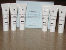 SkinCeuticals AGE Interrupter 24 ml Anti-Aging! JETZT NUR 39 € statt 79 € !!!
