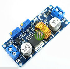 High Quality 5A Buck Converter LED Drive Battery Power/Current/Voltage Module